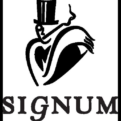 Scent of Salina